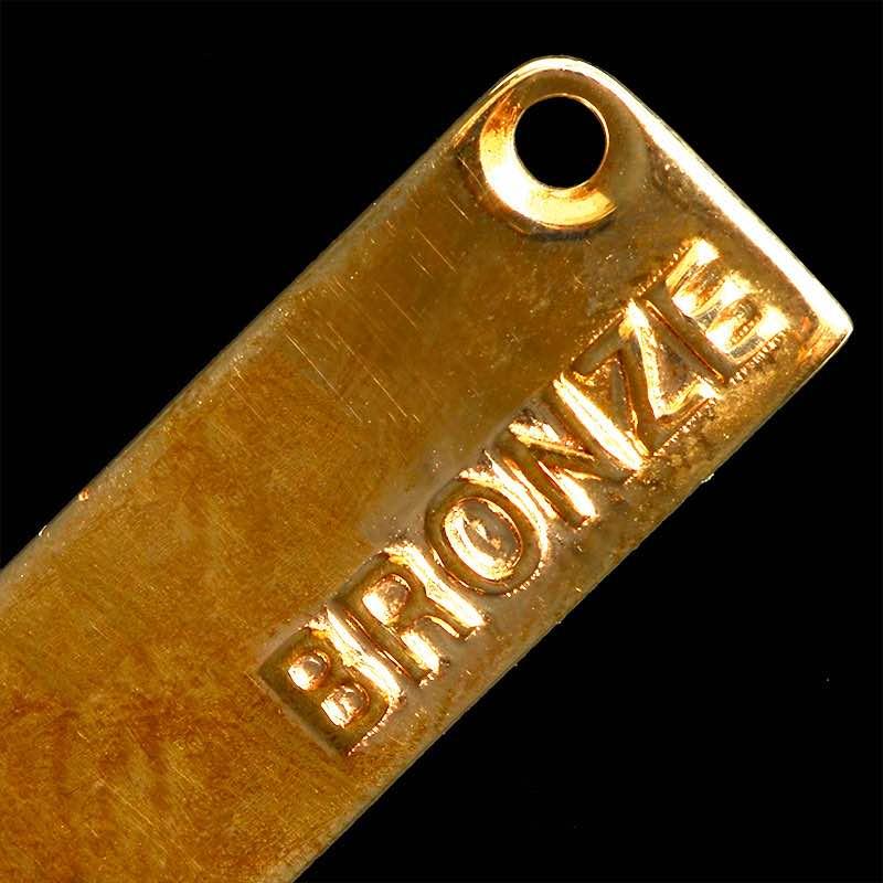 Aluminum Bronze Wear Plates- The Superior Choice of